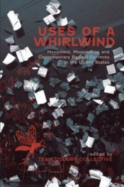 Uses of a Whirlwind - Movement, Movements, and Contemporary Radical Currents in the United States