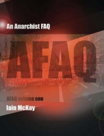 Anarchist FAQ - both volumes as a set