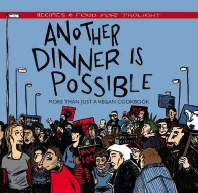 Anarchist Cookbooks