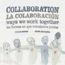 Collaboration/La Colaboración