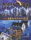 Disaster and Resistance: Comics and Landscapes for the 21st Century