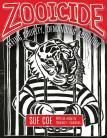 Zooicide: Seeing Cruelty, Demanding Abolition
