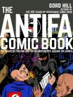 Antifa Comic Book