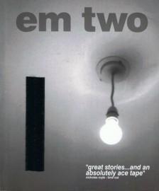 em two
