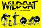 Wildcat Anarchists Against Bombs