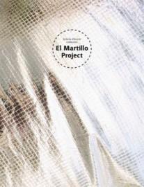 The El Martillo Project