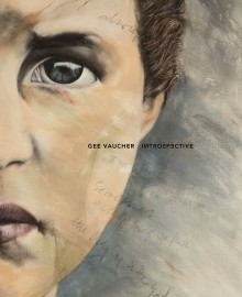 Gee Vaucher: Introspective