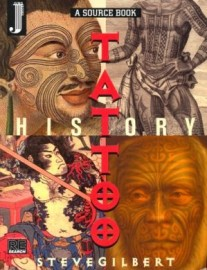 Tattoo History: A  Source Book