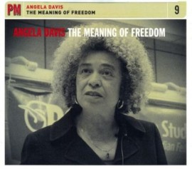 The Meaning of Freedom CD