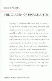 The Garden of Peculiarities