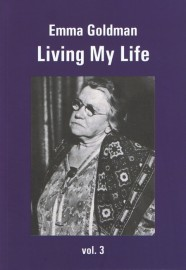 Living My Life: Volume 3