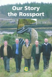 Our Story - the Rossport 5
