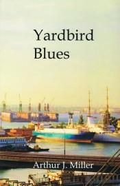 Yardbird Blues