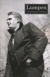 Lumpen: the Autobiography of Ed Mead