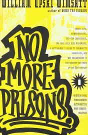 No More Prisons