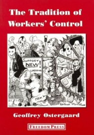 The Tradition of Worker's Control