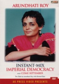 Instant Mix: Imperial Democracy and Come September