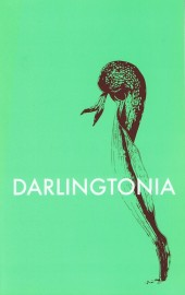 Darlingtonia