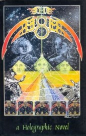 The Risen: A Holographic Novel