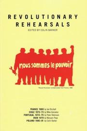 Revolutionary Rehearsals