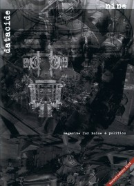 Datacide 9