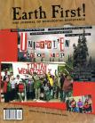 Earth First! Journal, Brigid 2013: The Eco-Liberation Issue