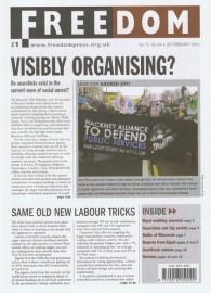 Freedom 72/26 February 2011