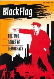 Black Flag 220