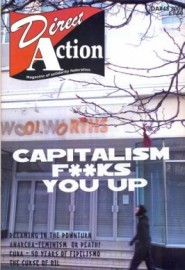 Direct Action # 45