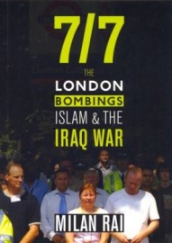 7/7 The London Bombings, Islam and the Iraq War