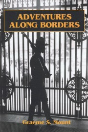 Adventures Along Borders