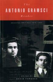 The Antonio Gramsci Reader