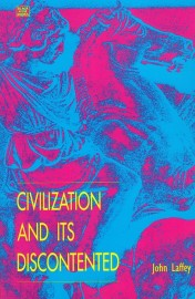 Civilization and Its Discontented