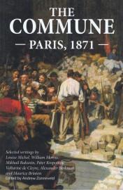 The Commune - Paris, 1871