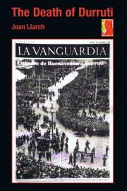 The Death of Durruti