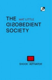 The Disobedient Society