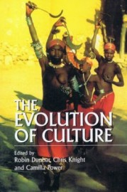 The Evolution of Culture: An Interdisciplinary View