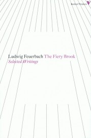 The Fiery Brook: Selected Writings