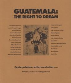 Guatemala: The Right to Dream