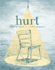 Hurt: Notes on Torture in a Modern Democracy