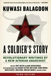 Kuwasi Balagoon: A Soldier's Story