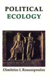 Political Ecology: Beyond Environmentalism