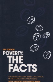 Poverty: The Facts (6th Edition)