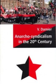 Anarcho-syndicalism in the 20th Century