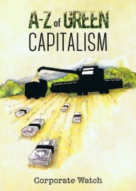A-Z of Green Capitalism