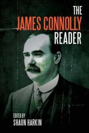 The James Connolly Reader