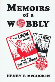 Memoirs of a Wobbly