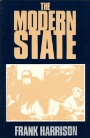 The Modern State: an Anarchist Analysis