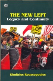 The New Left Legacy and Continuity