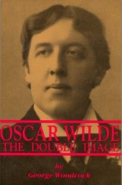 Oscar Wilde: The Double Image